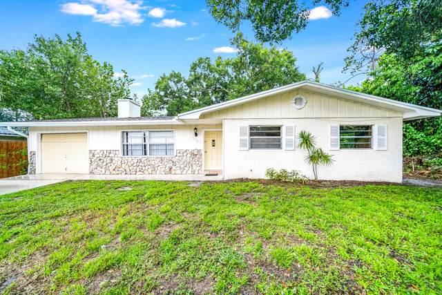 7007 Plumosa Lane, Fort Pierce, FL 34951 (#RX-10735896) :: The Reynolds Team   Compass
