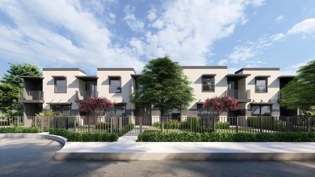 3812 Lambert Avenue, West Palm Beach, FL 33405 (#RX-10735919) :: Treasure Property Group