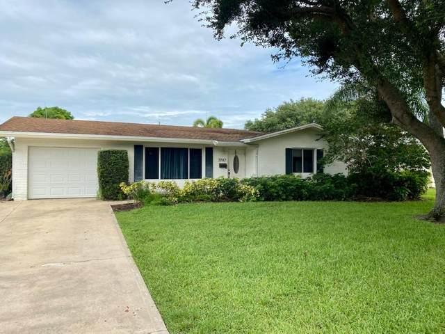 9747 Daffodil Circle N, Palm Beach Gardens, FL 33410 (#RX-10735934) :: Ryan Jennings Group