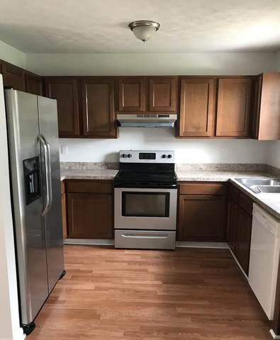 630 NW Marion Avenue, Port Saint Lucie, FL 34983 (#RX-10736041) :: Treasure Property Group