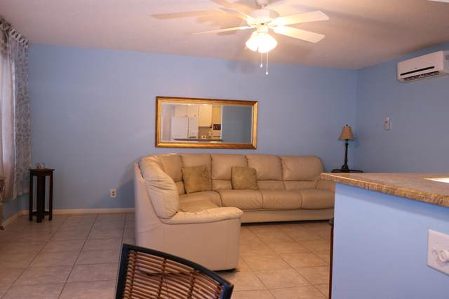 286 Norwich L 286 L, West Palm Beach, FL 33417 (#RX-10736170) :: Heather Towe | Keller Williams Jupiter