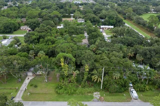7304 Miramar Avenue, Fort Pierce, FL 34951 (#RX-10736184) :: Posh Properties