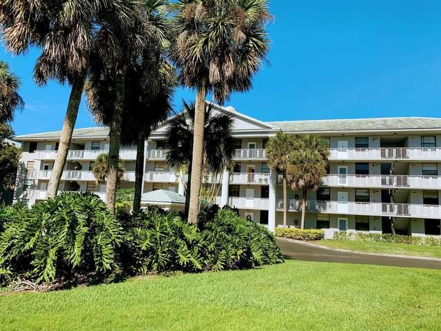 1508 Whitehall Drive #405, Davie, FL 33324 (#RX-10736224) :: IvaniaHomes   Keller Williams Reserve Palm Beach