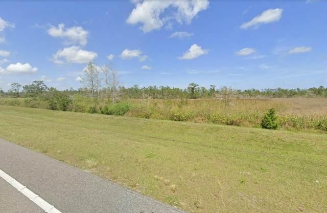 Lot Tt-200 Bee-Line Highway, Jupiter, FL 33478 (MLS #RX-10736332) :: Castelli Real Estate Services