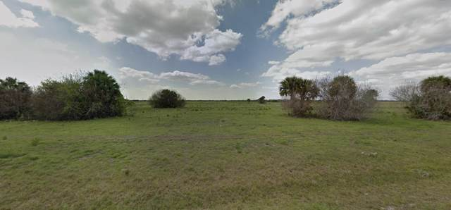 2690 Wishbone Avenue SW, Palm Bay, FL 32908 (#RX-10736335) :: Dalton Wade