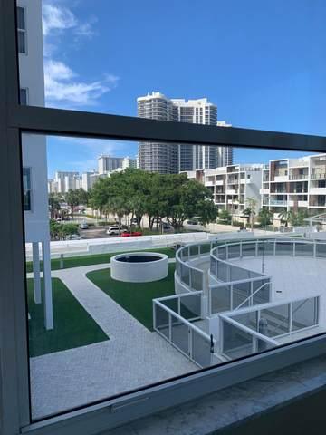 3015 N Ocean Boulevard 3G, Fort Lauderdale, FL 33308 (#RX-10736362) :: Heather Towe | Keller Williams Jupiter