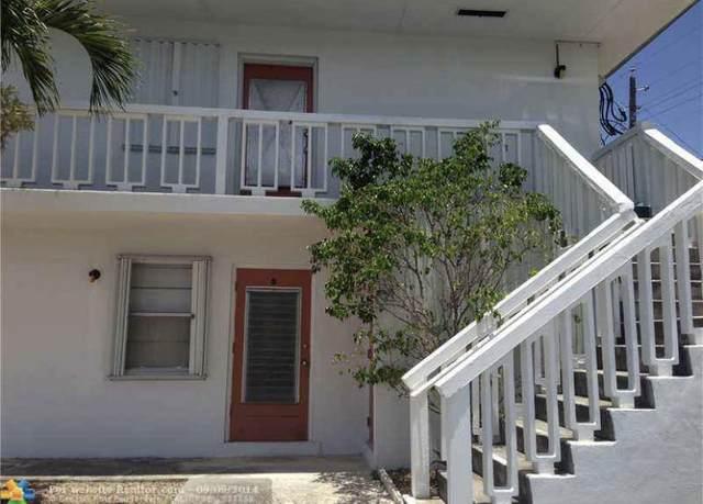 609 NE 6th Court H, Boynton Beach, FL 33435 (#RX-10736508) :: Heather Towe | Keller Williams Jupiter