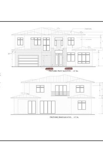 233 Desota Road, West Palm Beach, FL 33405 (#RX-10736932) :: Baron Real Estate
