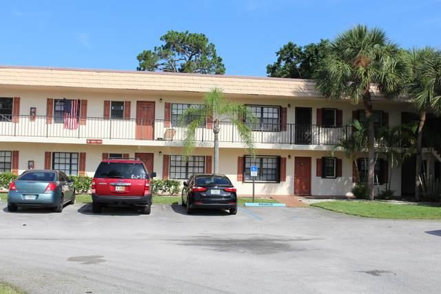 4249 Oak Terrace Drive, Greenacres, FL 33463 (#RX-10737113) :: Heather Towe | Keller Williams Jupiter