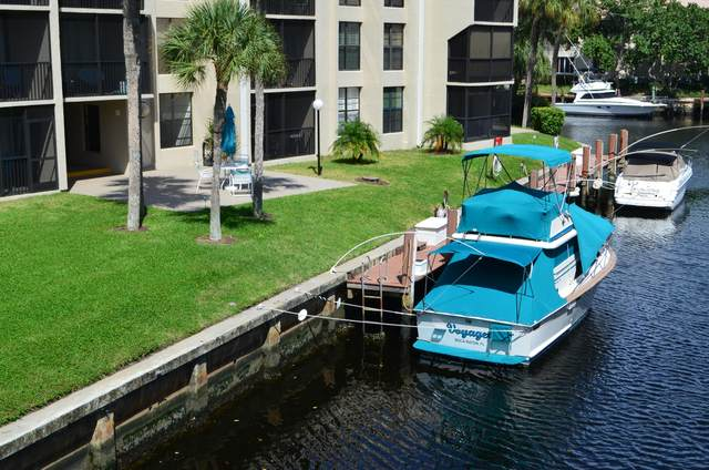 2 Royal Palm 1040 Way #1040, Boca Raton, FL 33432 (#RX-10737327) :: Heather Towe | Keller Williams Jupiter