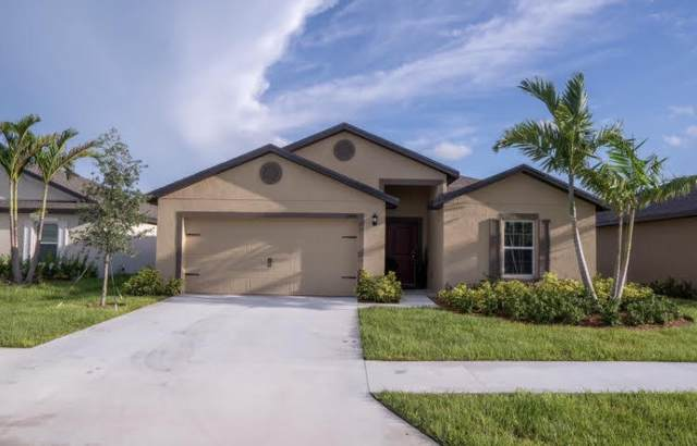 5408 Jamboree Drive, Fort Pierce, FL 34947 (#RX-10737458) :: The Reynolds Team | Compass