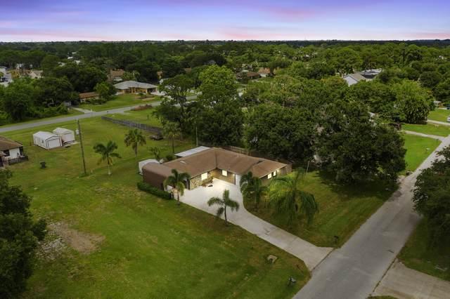 6706 Salerno Road, Fort Pierce, FL 34951 (#RX-10737479) :: Posh Properties