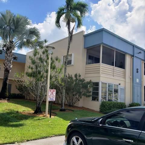 903 Flanders S, Delray Beach, FL 33484 (#RX-10737612) :: IvaniaHomes   Keller Williams Reserve Palm Beach