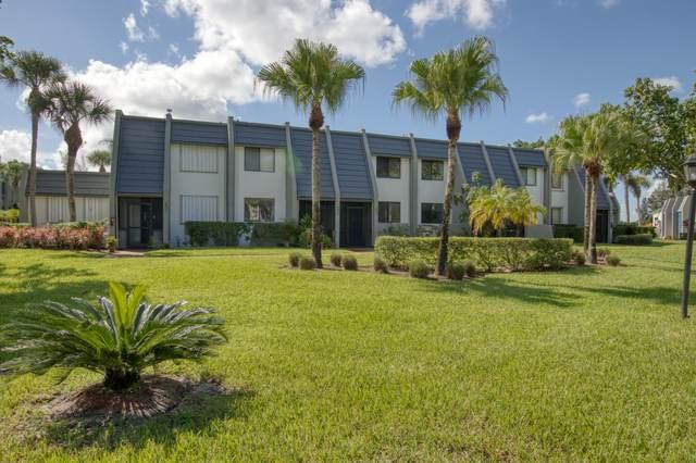 4825 Esedra Court #4825, Lake Worth, FL 33467 (#RX-10737754) :: Heather Towe   Keller Williams Jupiter