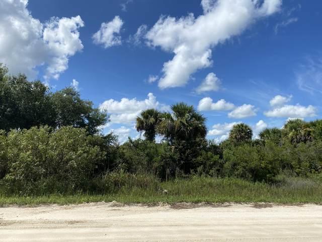 19532 NW 256th Street, Okeechobee, FL 34972 (MLS #RX-10738079) :: Castelli Real Estate Services