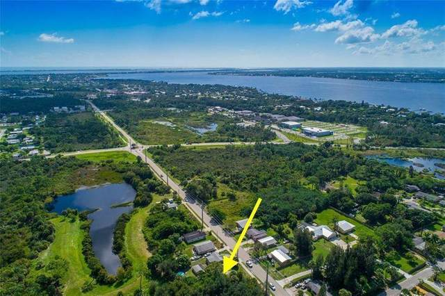 251 NW Baker Road, Stuart, FL 34994 (#RX-10738099) :: Baron Real Estate