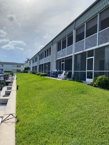 120 Wettaw Lane #112, North Palm Beach, FL 33408 (#RX-10738112) :: Heather Towe   Keller Williams Jupiter