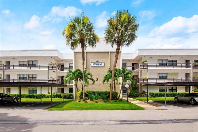 1950 SW Palm City Road 3-104, Stuart, FL 34994 (#RX-10738340) :: Heather Towe | Keller Williams Jupiter
