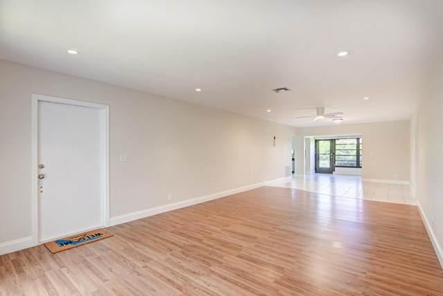 4867 Hawkwood Road B, Boynton Beach, FL 33436 (#RX-10738436) :: Heather Towe | Keller Williams Jupiter
