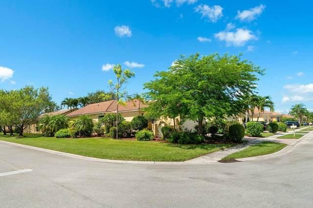 15539 Fiorenza Circle, Delray Beach, FL 33446 (#RX-10738439) :: Heather Towe | Keller Williams Jupiter