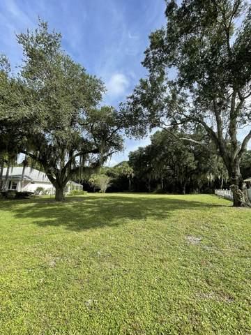 5424 NW Thyer Circle, Port Saint Lucie, FL 34983 (MLS #RX-10738470) :: Castelli Real Estate Services
