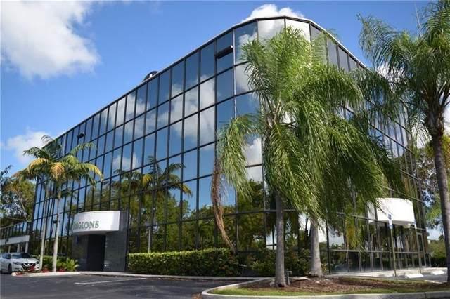 10001 W Oakland Park Boulevard, Sunrise, FL 33351 (#RX-10738554) :: IvaniaHomes | Keller Williams Reserve Palm Beach