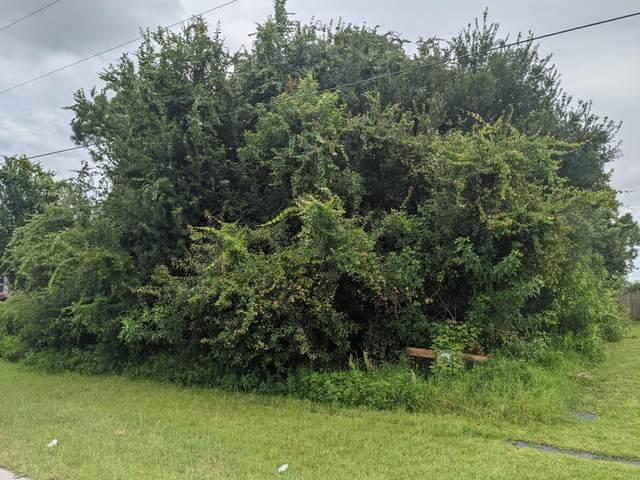 602 SW Sansom Lane, Port Saint Lucie, FL 34953 (#RX-10738600) :: Posh Properties