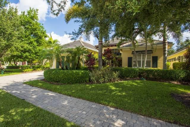 2112 Indian Summer Lane, Vero Beach, FL 32963 (#RX-10738661) :: Baron Real Estate