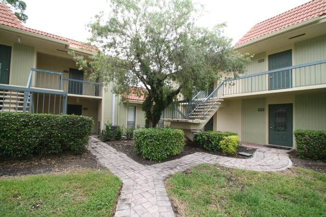 4598 Kittiwake Court, Boynton Beach, FL 33436 (#RX-10738714) :: IvaniaHomes   Keller Williams Reserve Palm Beach