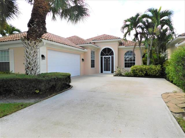 7808 Quida Drive, West Palm Beach, FL 33411 (#RX-10738783) :: The Reynolds Team   Compass