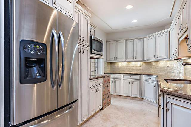 1801 Presidential Way D102, West Palm Beach, FL 33401 (#RX-10738827) :: The Power of 2   Century 21 Tenace Realty