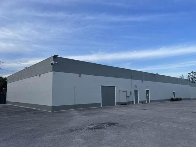 263 N Jog Road, West Palm Beach, FL 33413 (MLS #RX-10738953) :: Castelli Real Estate Services