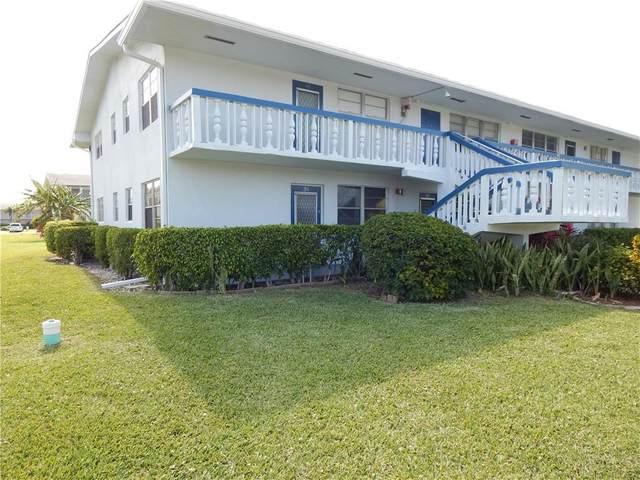 36 Farnham B, Deerfield Beach, FL 33442 (#RX-10739115) :: IvaniaHomes | Keller Williams Reserve Palm Beach