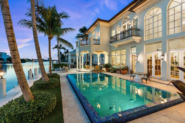 1003 Rhodes Villa Avenue, Delray Beach, FL 33483 (#RX-10739137) :: The Reynolds Team | Compass