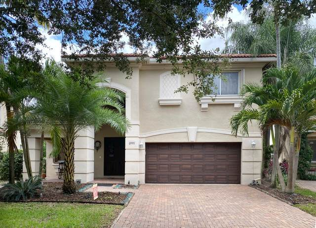 6995 Aliso Avenue, West Palm Beach, FL 33413 (#RX-10739164) :: The Reynolds Team   Compass
