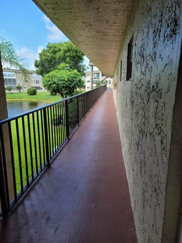 715 Lori Drive #212, Palm Springs, FL 33461 (#RX-10739236) :: IvaniaHomes | Keller Williams Reserve Palm Beach