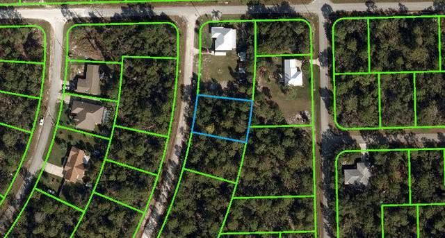 947 Cork Tree Road, Lake Placid, FL 33852 (MLS #RX-10739365) :: Castelli Real Estate Services
