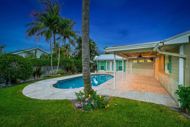 2485 Edward Road, Palm Beach Gardens, FL 33410 (#RX-10739547) :: The Reynolds Team   Compass