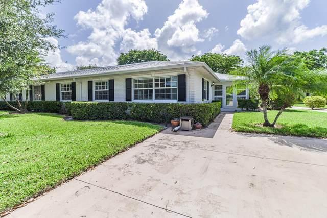 10135 S 41st Trail, Boynton Beach, FL 33436 (#RX-10739736) :: IvaniaHomes | Keller Williams Reserve Palm Beach