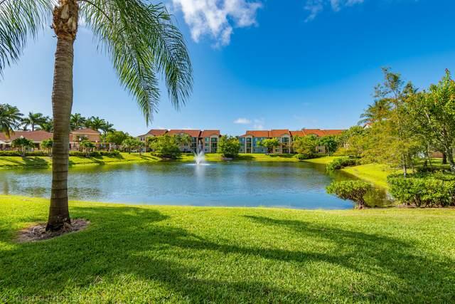 506 Villa Circle, Boynton Beach, FL 33435 (#RX-10739906) :: IvaniaHomes   Keller Williams Reserve Palm Beach