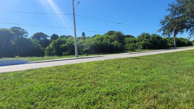 Tbd Bryant Road, Fort Pierce, FL 34946 (#RX-10739944) :: IvaniaHomes   Keller Williams Reserve Palm Beach