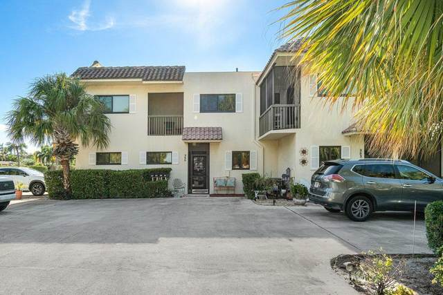 385 SE 17th Avenue, Deerfield Beach, FL 33441 (#RX-10739955) :: The Reynolds Team   Compass