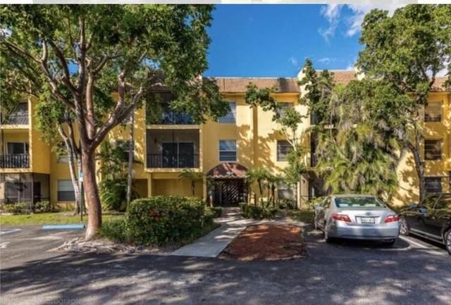 460 NW 20th Street Street #1060, Boca Raton, FL 33431 (#RX-10740005) :: Heather Towe | Keller Williams Jupiter