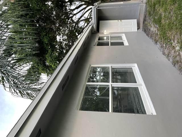 3731 Orange Street, Lake Worth, FL 33462 (#RX-10740009) :: Posh Properties