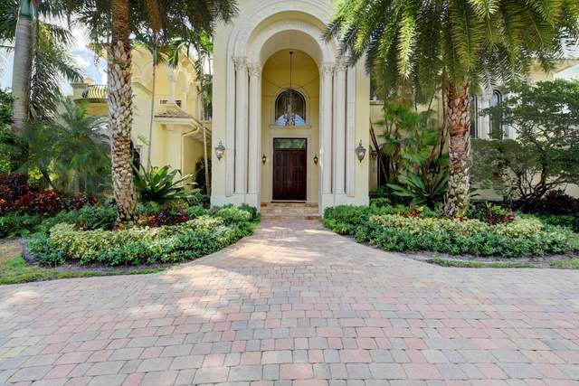 18241 Daybreak Drive, Boca Raton, FL 33496 (#RX-10740128) :: The Reynolds Team | Compass
