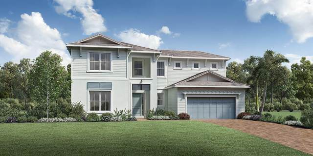 9261 Crestview Circle, Palm Beach Gardens, FL 33412 (#RX-10740136) :: The Reynolds Team | Compass