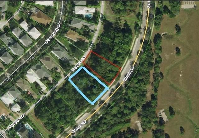 2620 Greenway Drive, Jupiter, FL 33458 (#RX-10740185) :: Heather Towe | Keller Williams Jupiter