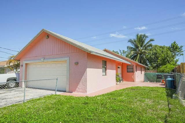 2615 Kentucky Street, West Palm Beach, FL 33406 (#RX-10740214) :: The Reynolds Team   Compass