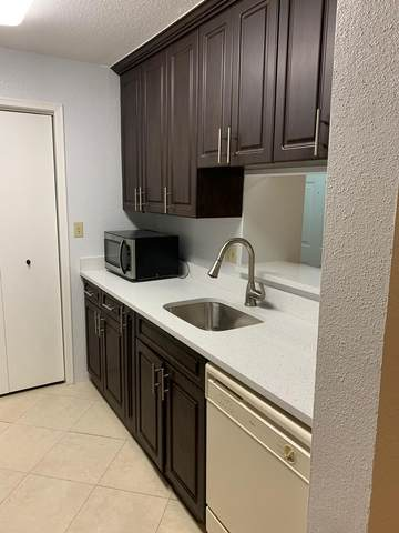 927 Riverside Drive #336, Coral Springs, FL 33071 (#RX-10740265) :: Heather Towe   Keller Williams Jupiter