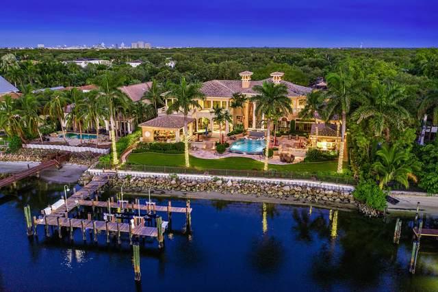 2330 Seven Oaks Lane, Palm Beach Gardens, FL 33410 (#RX-10740357) :: The Reynolds Team   Compass